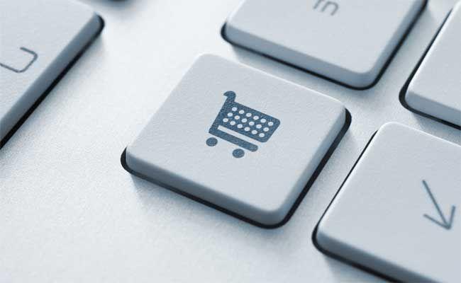 [FW 500] E-commerce : la France domine sur l'omnicanal et le contenu