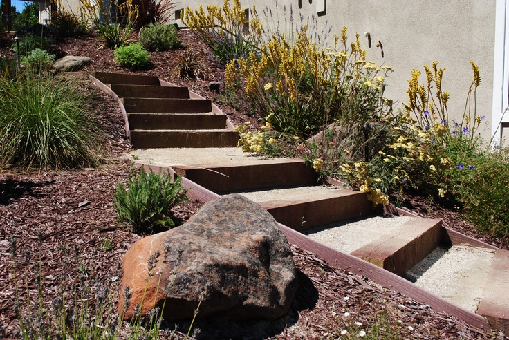 Best 35 Best Images About Landscaping Gardening On Pinterest 400 x 300