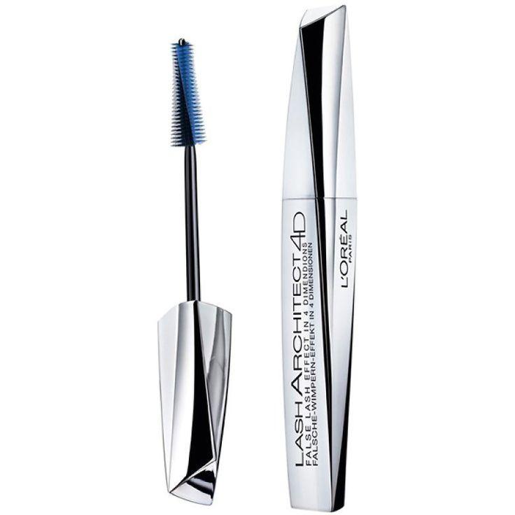 loreal-paris-mascara-lash-architect-4d-negru