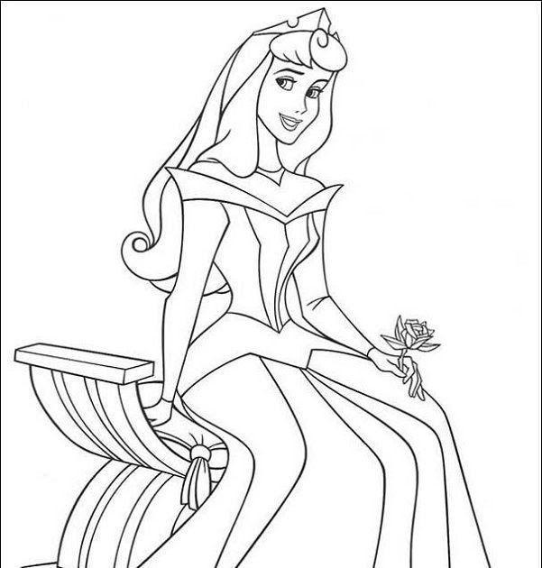 Free Disney Printables Disney Princess Coloring Pages Free Coloring Page Prince Disney Princess Coloring Pages Disney Princess Colors Princess Coloring Pages