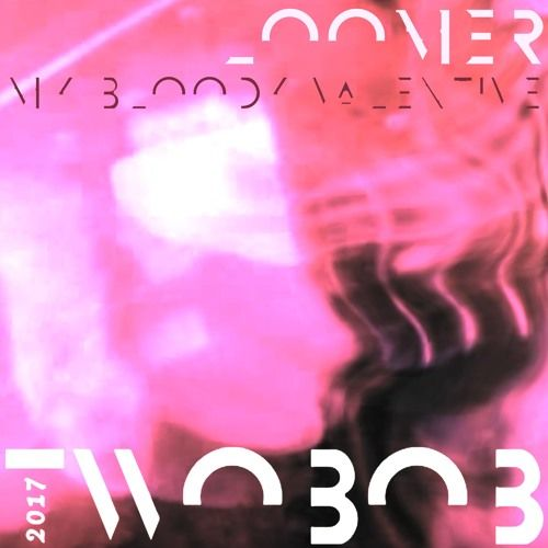 Loomer - TWOBOB Drums Mix by Twoвoв on SoundCloud