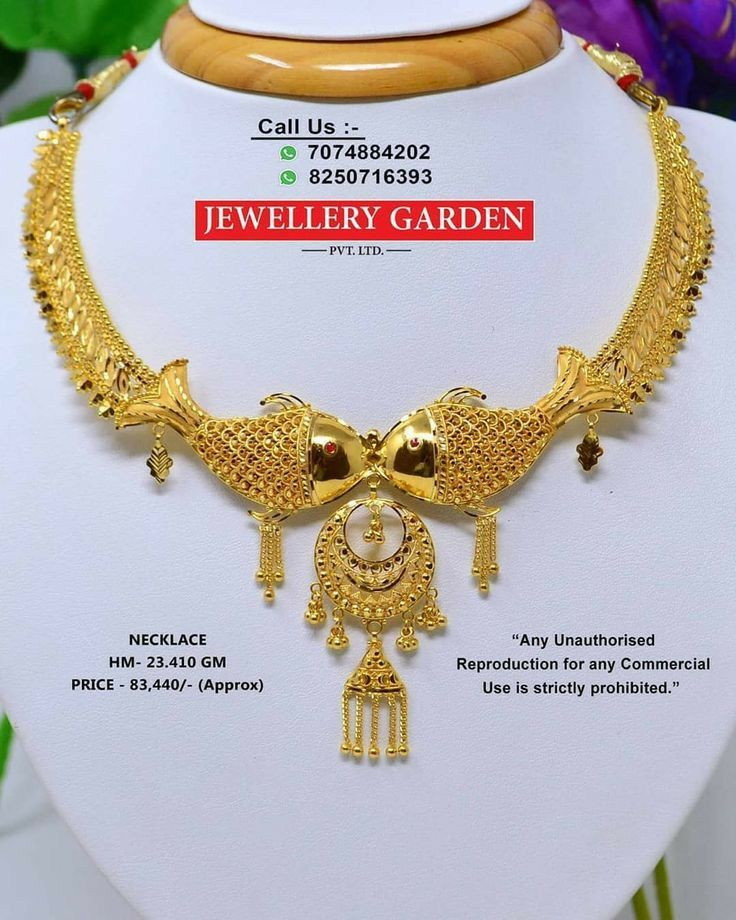 Pin By Swarna Singh On Gold Jewelry Gold Bridal Necklace Gold Costume Jewelry Bridal Gold Jewellery Designs