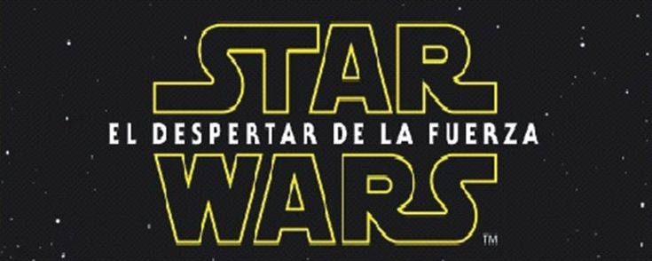 SALOBREÑA. El cine del auditorio de Salobreña acogerá el viernes 18 el estreno mundial de la película Star Wars: