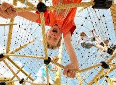 Parco divertimenti Ravensburger Spieleland