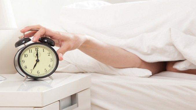 Sahabat, tips kesehatan. Pagi hari merupakan waktu yang tepat untuk memulai aktivitas dan rutinitas yang akan dijalankan untuk kesuksesan hidup ini. Ini dikarenakan, tenaga yang dimiliki tubuh masih dilevel tertinggi serta fikiran masih begitu jernih.