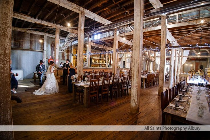 Weddings at the Corowa Whisky and Chocolate Factory  - Bec and Dale - All Saints Photography Albury Weddings & Portraiture