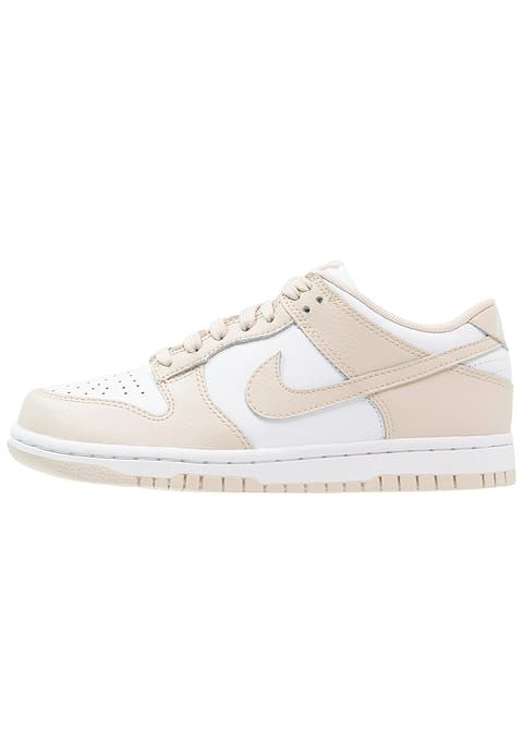 Sneakers women - Nike Dunk low
