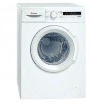 comprar lavadora BALAY
