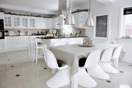 Jurnal de design interior - Amenajări interioare, decorațiuni și inspirație pentru casa ta: Amenajare de Crăciun [ VI ]