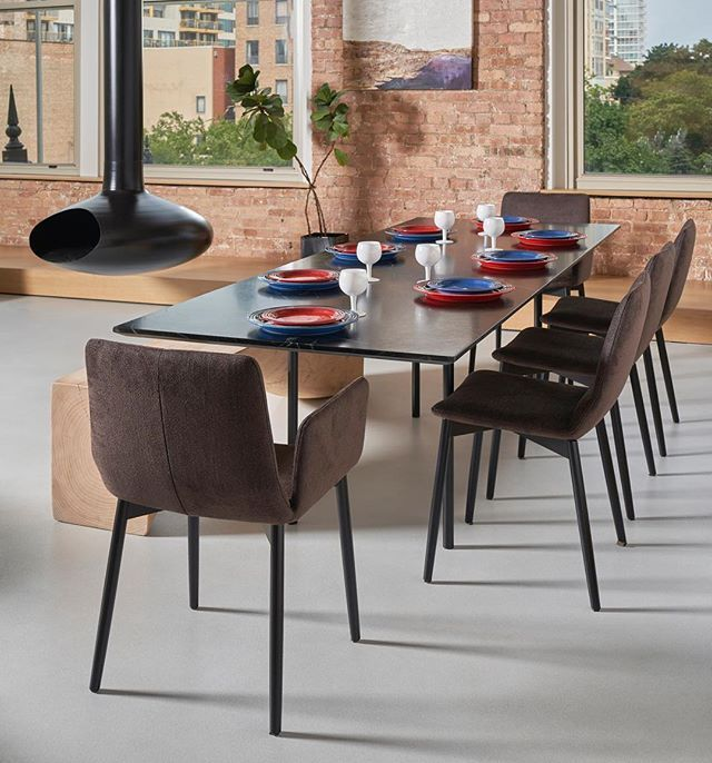 Image Result For Bend Chair Ligne Roset Bend Chair Dining Table