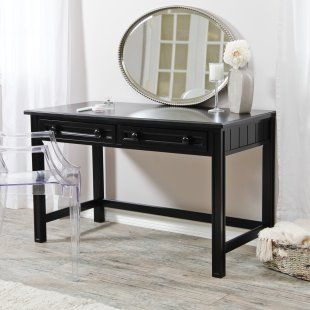 Casey Daybed - Black - Free Mattress - Daybeds at Daybeds