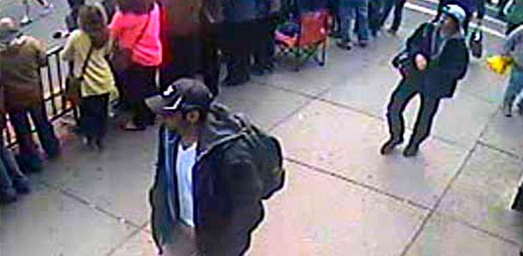 Federal Bureau of Investigation (FBI) Communication with Senators John McCain and Carl Levin re: Boston Bomber Tamerlan Tsarnaev