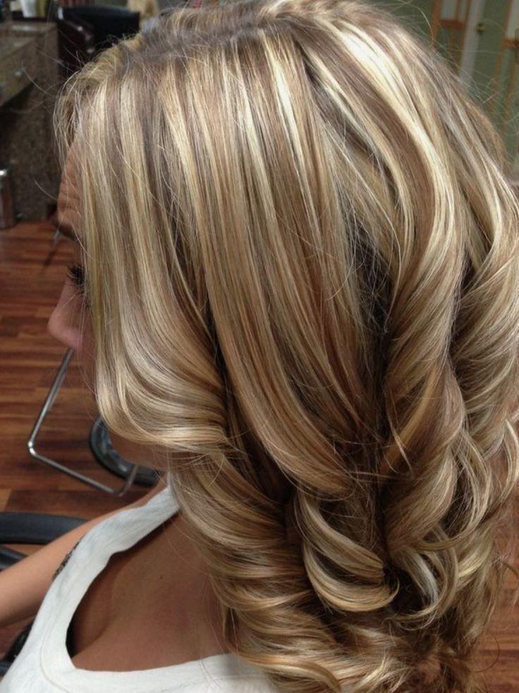 Pin De Mary Hippen En Mary S Hair Colors Pinterest