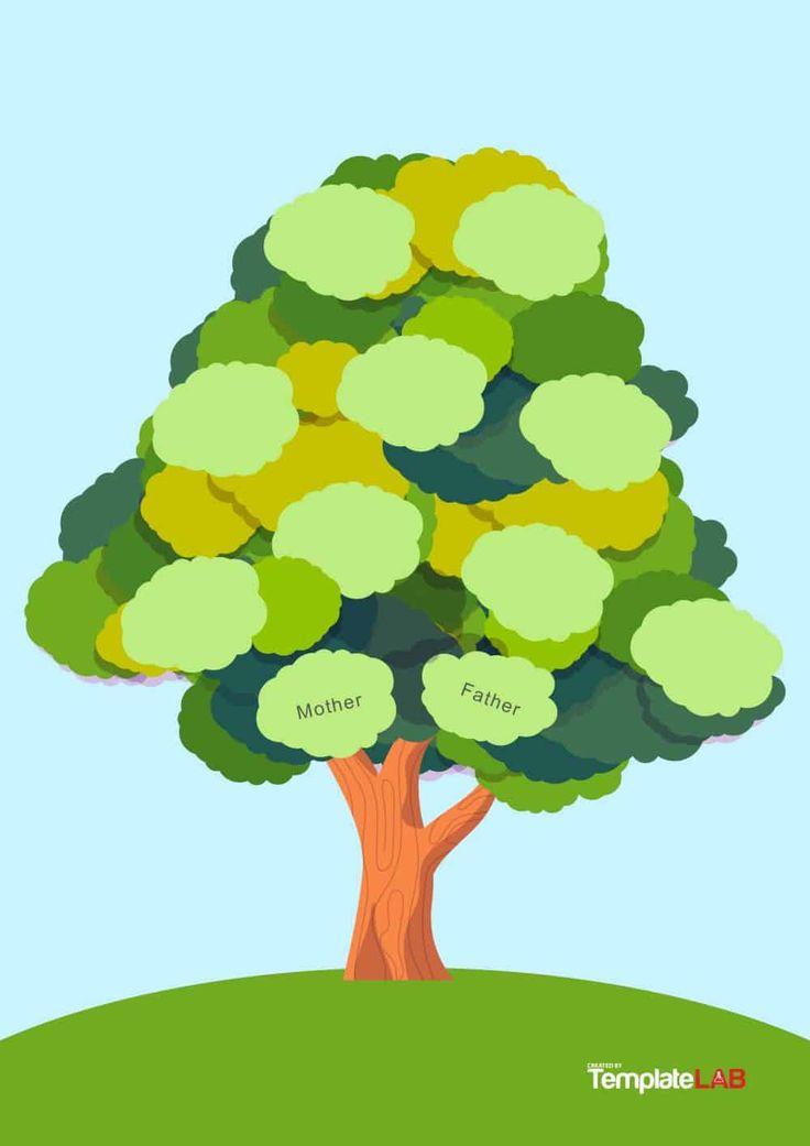 хозяева все деревья картинки проект продукция массового