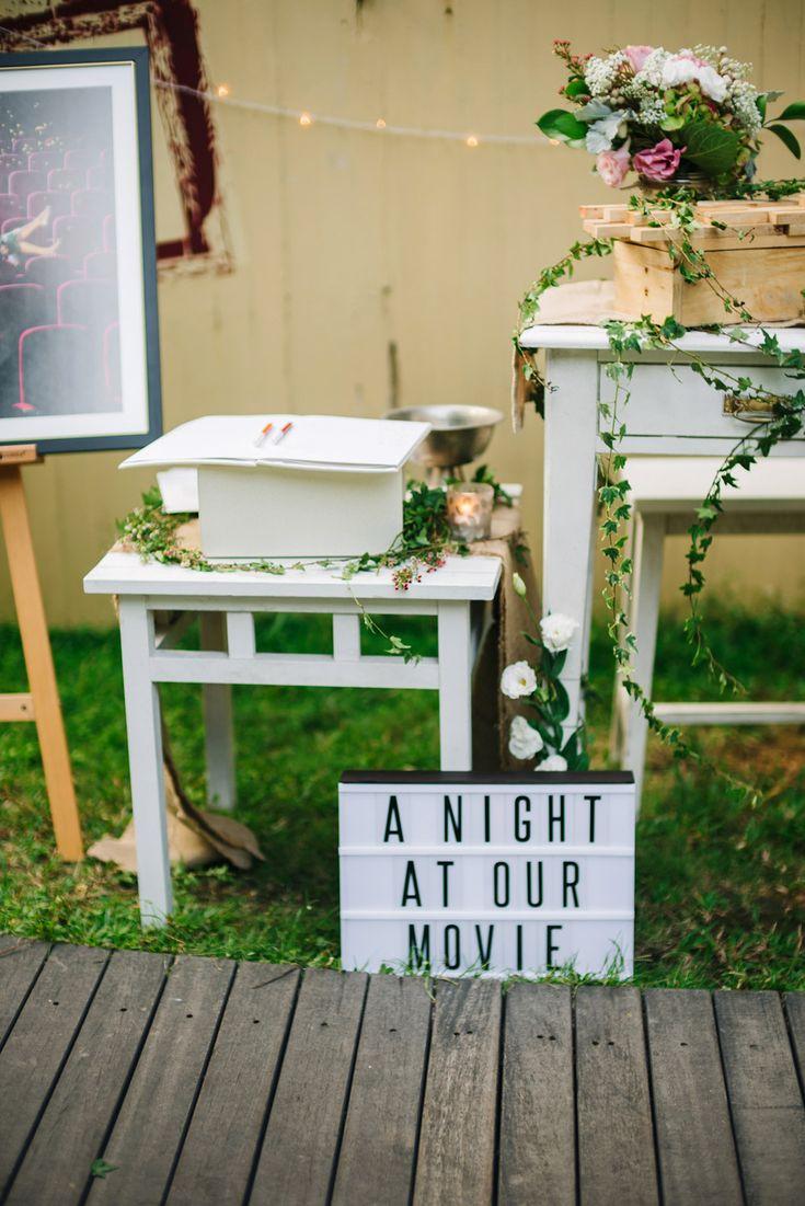26 best boho wedding ideas images on pinterest boho wedding