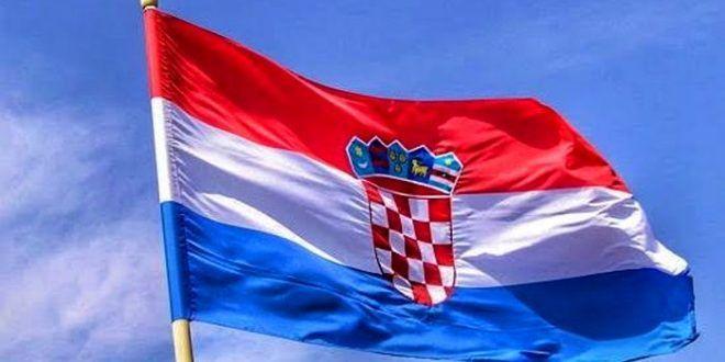 croatian statehood day