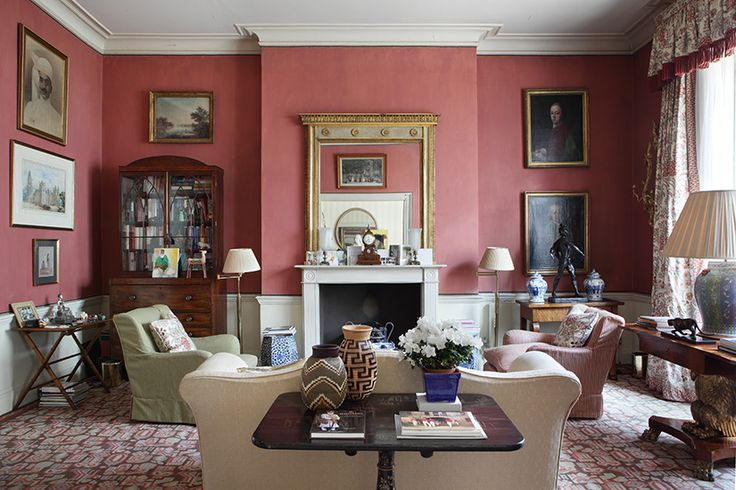 About Living Room On Pinterest Settees Living Rooms And Victorian