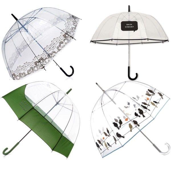 """""""umbrella"""" by fely-m on Polyvore #umbrella #ombrelli #pioggia #rainyday #ainylook #rainy"""