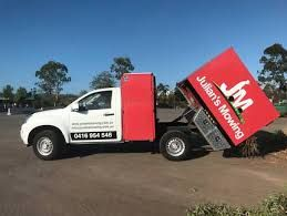 Image result for isuzu d'max tipper space cab