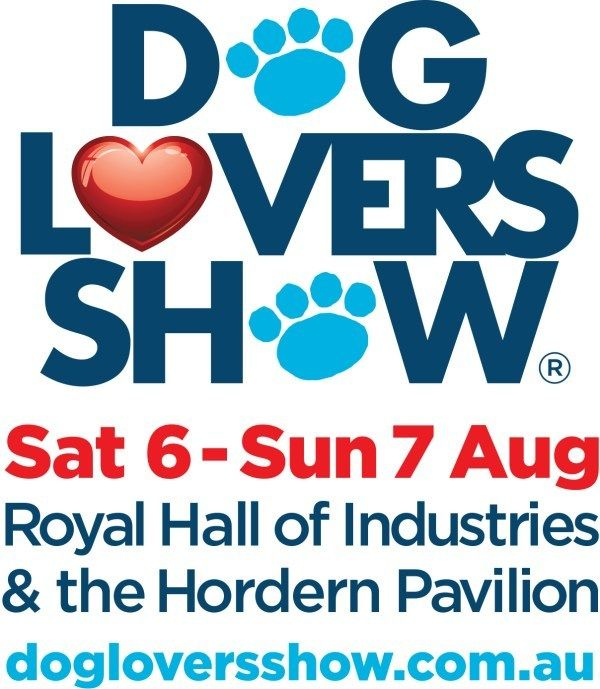 Come and say Hello! free draw to win $100.00 Pet Barn Gift Card - Stand #H152 #dogloversshow http://dogloversshow.com.au/sydney/exhibitor-list/petstay-advisor/