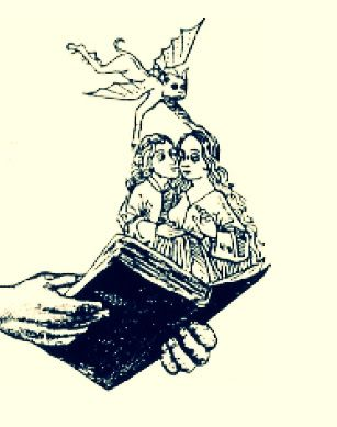 BPM Euclides da Cunha: A função do leitor/1 - Eduardo Galeano