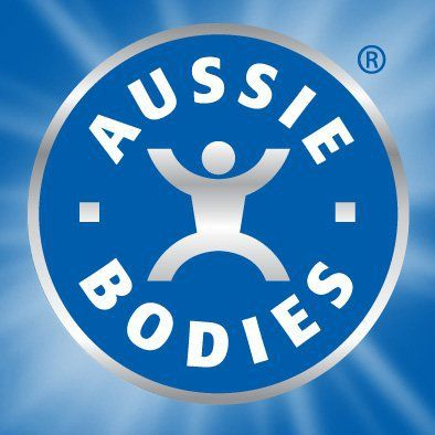 The ladyjane brings a new health product (Aussie Bodies supplement) and healthy diet at reasonable price with free shipping cost. Aussie Bodies develop high quality health supplements and protein based shakes and snack to suit your body. This product is useful for building muscle and improving your fitness.