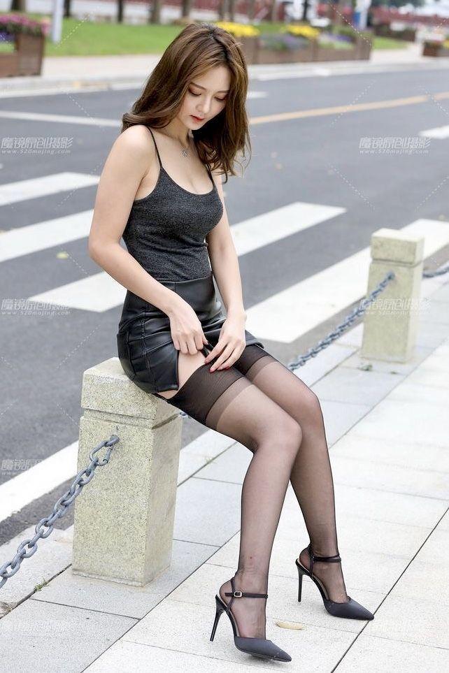 Amateur Asian Teen Lesbian