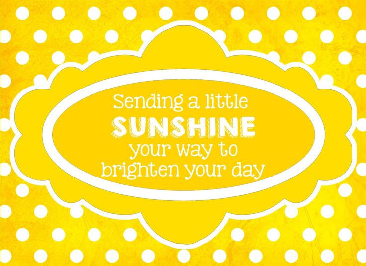 Sizzling image regarding basket of sunshine printable