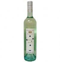 The 2011 White Ensign Chardonnay Semillion Pinot Gris #whitewine #wine #mclarenvale  mclarenvaleiiiassociates.com.au