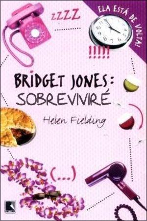 El Diario de Bridget Jones 2
