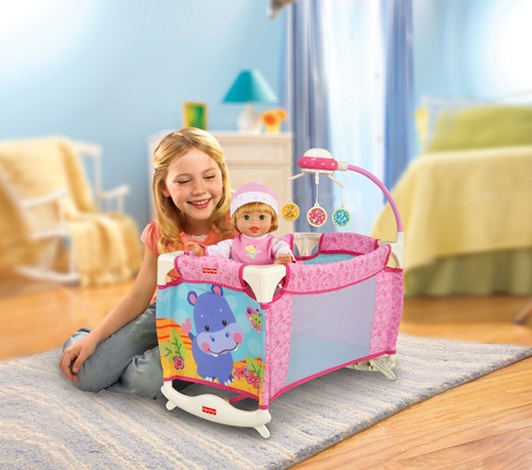 17 Best Images About Realistic Baby Doll Stuff On