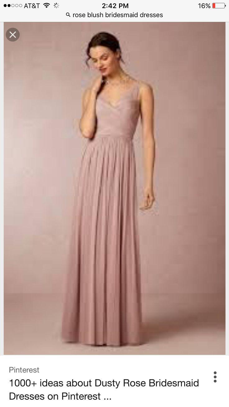 Fantástico Vestido De Novia Glamour Clásico Embellecimiento ...
