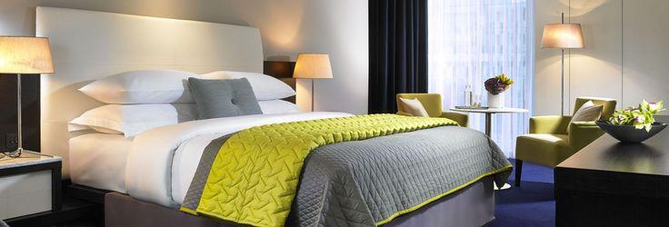 Luxury Hotels Dublin City, Dublin City Hotels, Hotels in Dublin City, Luxury Dublin Hotel, Free Wi-Fi in Dublin
