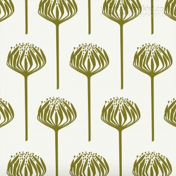 JoziKaroo: Sunday Great Ideas: Protea Wallpaper, or at least local flora?