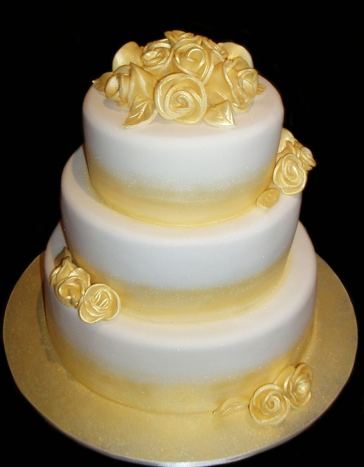 best wedding cakes canberra 104 best special occasion cakes images on 11527
