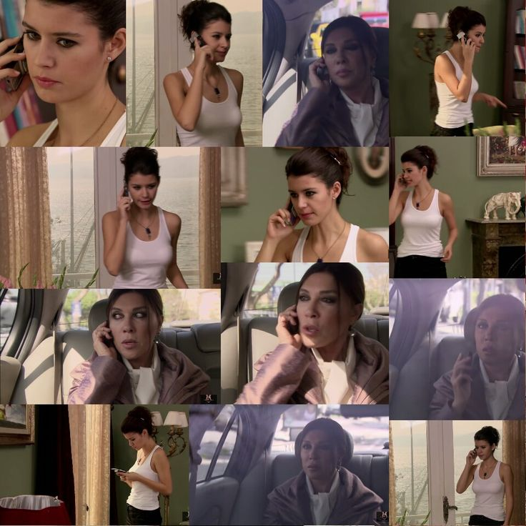 Forbidden Love (Ask-i Memnu) Tv Series - turkishdrama.com