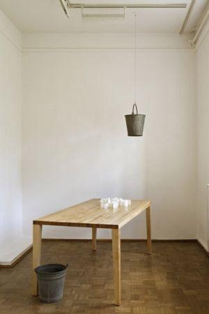 Katinka Bock   Galerie Jocelyn Wolff