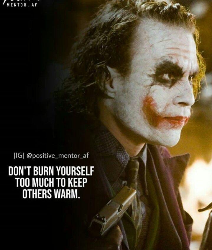pin by mani mahesh on joker quotes joker quotes