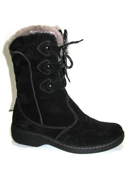 Обувь женская производитель