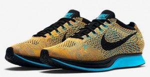 unisex athlitika papoutsia nike Women Nike sports shoes 2016