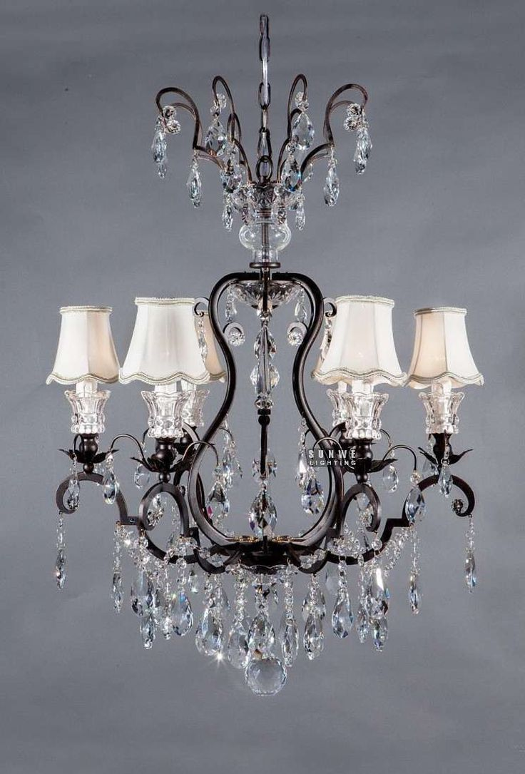 90 best wrought iron chandeliers images on pinterest wrought antique bedroom chandeliers chandelier with shadeschandelier lightingfrench chandelierbedroom chandelierswrought iron chandelierscrystal arubaitofo Images
