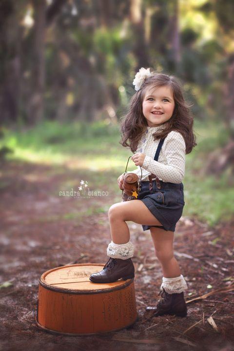 f7e385612335c642e1a5d711035dccec jupiter fl secret photo 170 best sandra bianco photography images on pinterest children,Childrens Clothes Jupiter Fl