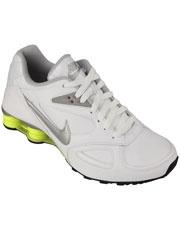 Tênis Nike Shox Heritage W