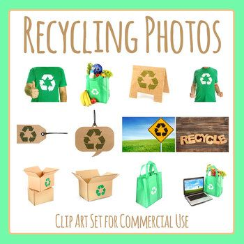 best 25 recycle symbol ideas on pinterest waste management holidays poster on earth day and. Black Bedroom Furniture Sets. Home Design Ideas