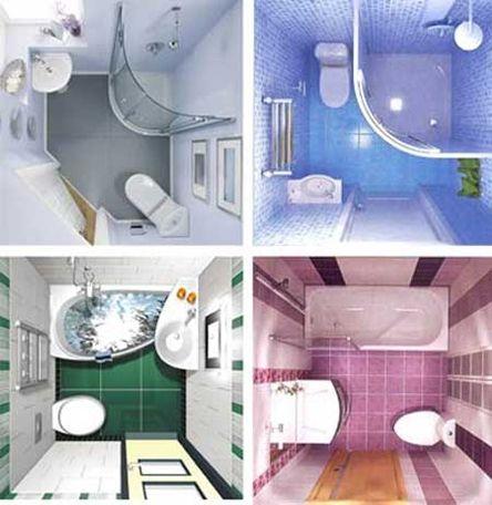 Картинки по запросу эргономика ванной