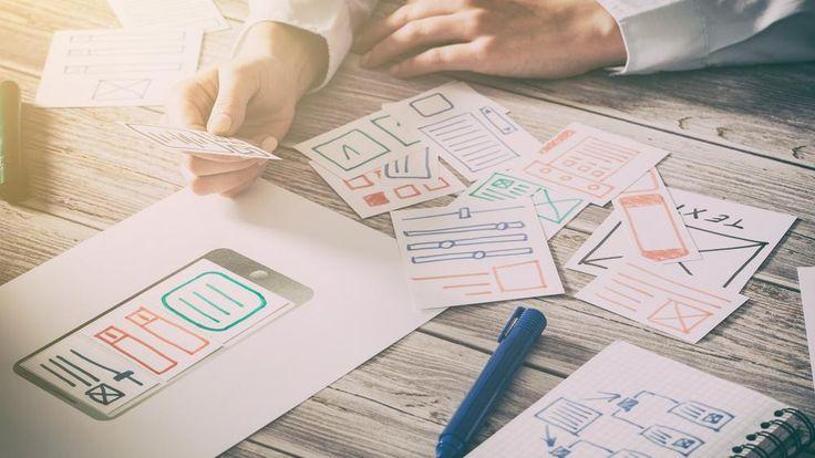 Sektör araştırmaları, 2016 ve 2017'yi; tasarım kavram ve kapsamının hızla evrildiği yıllar olarak nitelendiriyor. Kullanıcıların ürün ve servislerle etkileşimi artık çok farklı boyutta. Bu yılın, UX tasarımcıları için en az 2016 kadar ilham verici olacağını düşünüyorum. Ne kadar gelişeceği ve benimseneceği ise tamamen bizlerin elinde.
