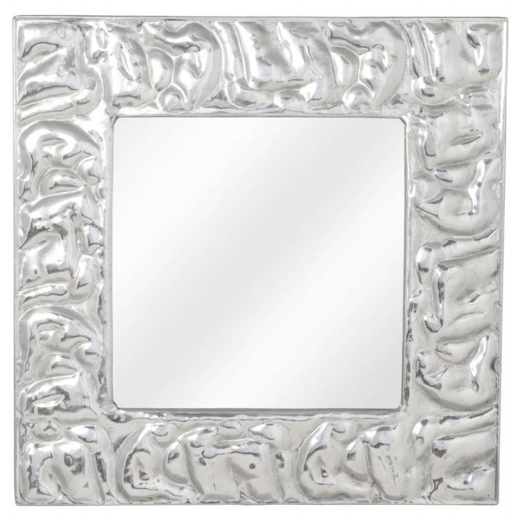 Les 71 meilleures images du tableau Tableau miroir sur Pinterest
