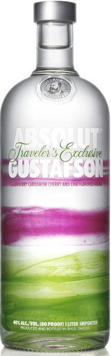 absolut_gustafson_branding_magazine