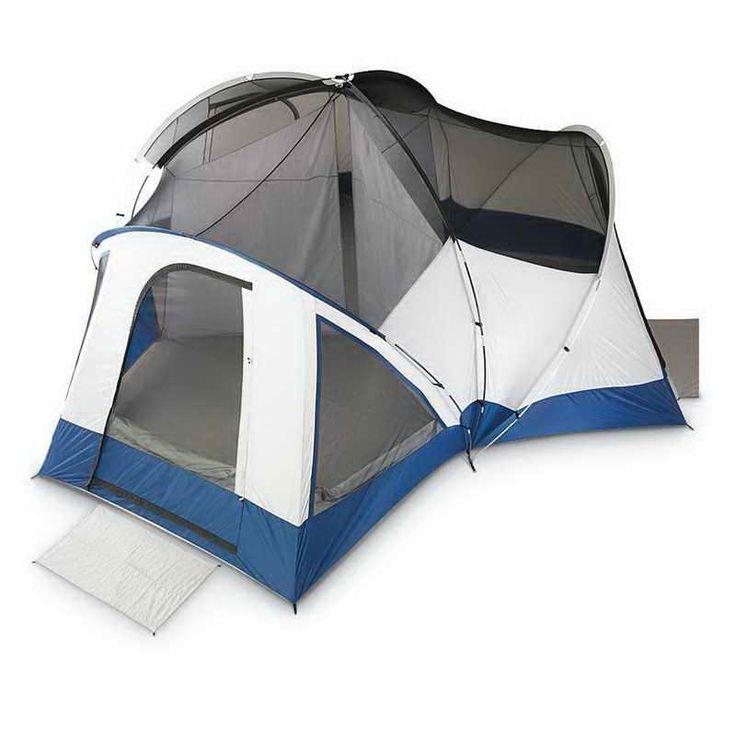 Kelty Ridgeway 8 Person Tent 8 Person Tent Tent Tent Reviews