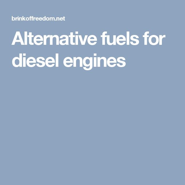 14 best Power Wagon images on Pinterest | Chevrolet trucks, Classic ...